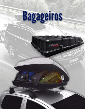 Bagageiros