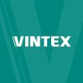 VINTEX.