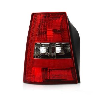 Lanterna Traseira Parati G3 2003 a 2006 Fumê Lado Esquerdo Motorista - ARTEB