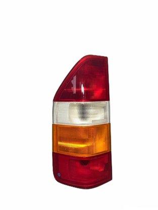 Lanterna Traseira Sprinter 1995 a 2003 Lado Esquerdo Motorista - FITAM