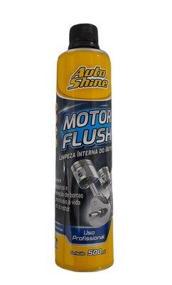 Motor Flush Autoshine 500ML
