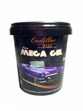 Silicone Mega Gel Lavanda Cadillac -1kg