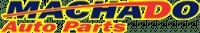 Machado Auto Parts
